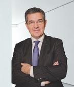 Refinancement et nouveau management chez Feu Vert - Auto Infos   Stratégie Web to store   Scoop.it