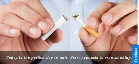 Hypnotism for Weight Loss | Hypnotism for Weight Loss | Scoop.it