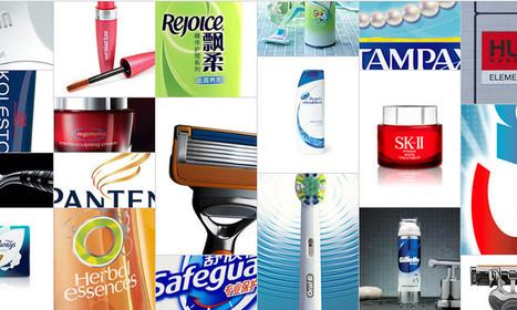P&G to shelve majority of its brands | Digital-News on Scoop.it today | Scoop.it