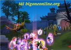 Game Thiên Long Mobile - siêu phẩm game HOT nhất hiện nay   thiết kế website   Scoop.it