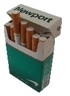 Discount Newport cigarettes - Discount cigarette online | Duty Free Cigarette online | Scoop.it