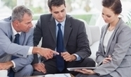 Business Mentoring with the help of Murray Sharma and associates | Tax Accountant Auckland | Scoop.it