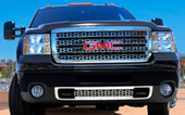 MediaPost Publications Mobile Ads Trump TV To Promote Terrain SUV 02/13/2013 | Automotive Mobile Marketing Weekly Digest | Scoop.it