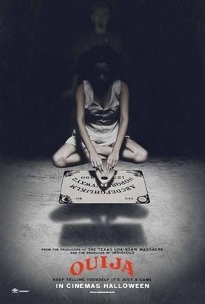 Ouija DVDRip Latino | Descargas Juegos y Peliculas | Scoop.it