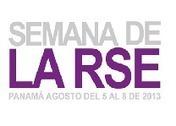 Semana de la RSE 2013 - Corresponsables.com   Economía del Bien Común   Scoop.it