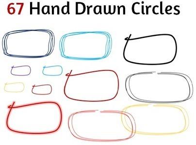 Dibujos a mano alzada para presentaciones | Recursos educativos con las TIC | Scoop.it