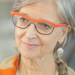 Helen Brunner, Founding Director, Media Democracy Fund - PhilanTopic   PND   Foundation Center   BroadbandPolicy   Scoop.it