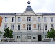 Lycée Clemenceau - Nantes - La CPES... | Enseignement supérieur : Universités, écoles publiques... du grand ouest | Scoop.it
