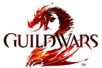 Guild Wars 2 reestructurará su sistema de servidores - Vandal | Guild Wars 2 | Scoop.it