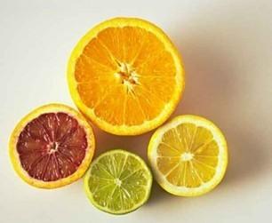 Les news - Audition : on entend mieux si on consomme du magnésium et des antioxydants | Gastronomie et alimentation pour la santé | Scoop.it