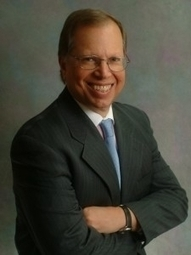 Business Transformation Through Corporate Citizenship: How Stanley Litow Keeps IBM On Cutting Edge Of Innovation | Welcome to pip of Detroit | Scoop.it