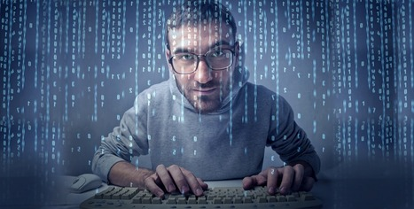 Ethical hacking as a career | ICT  Security | Scoop.it