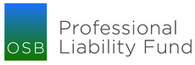 PLF Practice Management Advisor and Project Manager at Oregon State Bar Professional Liability Fund in Tigard, Oregon | Oregon Local Job Search with OregonLive.com | Litigation Support Project Management | Scoop.it