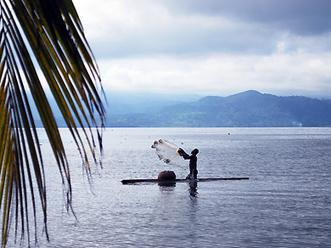 Emotion Planet : Voyages - Ghana, Ghana au feeling !, àpd 7 jours | voyage | Scoop.it