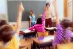 Educar sí; primero al gobierno (Parte I) – Educación Futura | Educacion, ecologia y TIC | Scoop.it