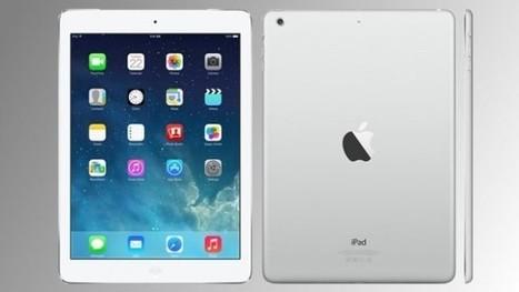 Carte SIM : Apple ouvre la voie au déblocage facile et instantané - PhonAndroid | Scoop.it Sysico | Scoop.it