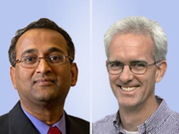 Strategic Partnerships Successful | IMD | Collaborationweb | Scoop.it