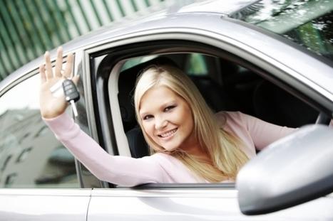 Hvilket lån passer for deg - billån eller forbrukslån? | Lån på dagen | Scoop.it