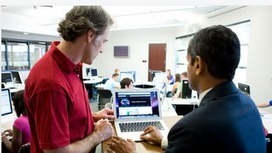Apple Offers Free iPad-In-Education Webcast Series for Teachers   iPads in Education Daily   Scoop.it