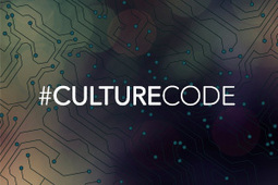 Presentations and Documents tagged culturecode | Visionality | Scoop.it