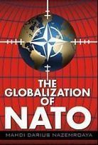 The Globalization of NATO: Military Doctrine of Global Warfare | Saif al Islam | Scoop.it