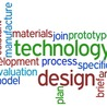 Design Technology- Background Knowledge and Skills Required of Teachers