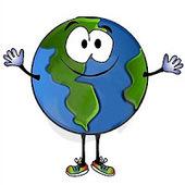 Química y medio ambiente. Retos. | Agua | Scoop.it