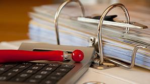 Conservación de la documentación contable y fiscal de la sociedadConservación de la documentación contable y fiscal de la sociedad | Archivos Exagono | Scoop.it