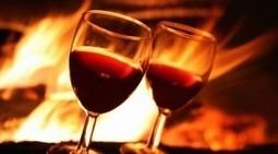 Vacanze in Sicilia anche per gustare l'ottimo vino siciliano   Sicily ...food, drink, history,holiday   Scoop.it