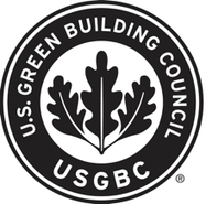 Industry Groups Streamline Green Building Tool Development | Building Automation | Scoop.it