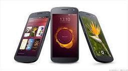 Sortie de Ubuntu Touch en bêta | UBUNTU | Scoop.it