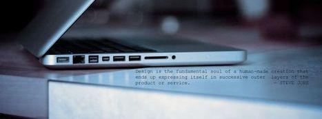 Design is the fundam | Quotes on Design | Scoop.it