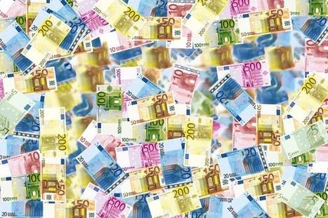 Soglie denaro contante: tabella riepilogativa   Codice Azienda   Dottore Commercialista   Scoop.it