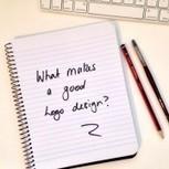 What Makes A Good Logo Design?   General Information & Digital Marketing   Scoop.it