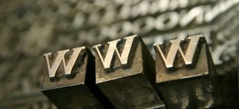 'Estamos outra vez vivendo uma era Gutenberg' | Transmedia Journalism | Scoop.it