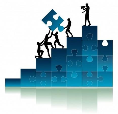Top Ways to Improve Your Leadership Skills | Surviving Leadership Chaos | Scoop.it