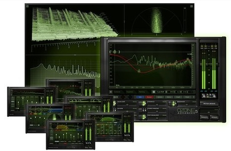 10 myths about audio mastering – Beatport News | Audio Production | Scoop.it