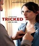 Tricked - Steekspel | Regarder un film en ligne | Scoop.it