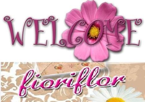 Consegna Fiori | Invia fiori online | consegna fiori | Scoop.it