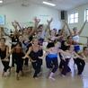 Dance Classes in Australia