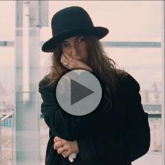Fondation Cartier pour l'art contemporain | Instants Femmes | Scoop.it