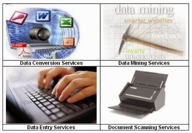 Select the best affordable online data entry services | Business | Scoop.it