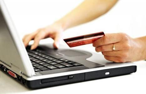 Les frais de livraison démotivent l'achat en ligne | Les chiffres du jour | Scoop.it