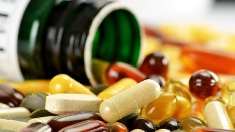 Vitamins and supplements lobby 'disgusted' by supposed ABC exposé | Erba Volant - Applied Plant Science | Scoop.it