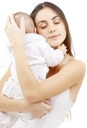 Naptime for Toddlers: Get Your Baby to Sleep Better | Infant & Child Care | Scoop.it