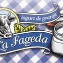 La Fageda: la empresa de discapacitados que amenaza a los yogures de Danone | Can Xel News | Scoop.it