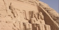 Archeologists close down six archeological sites in protest | Égypt-actus | Scoop.it
