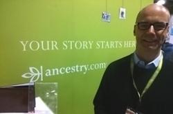 La France ? Un marché timidement envisagé par Ancestry | Histoire Familiale | Scoop.it