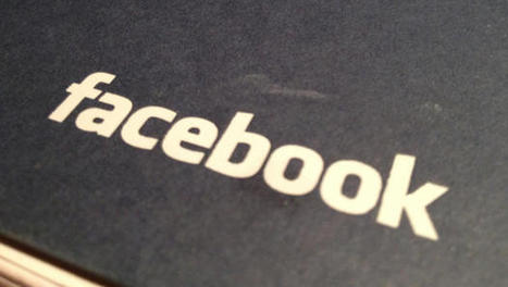 Facebook Will Show Fewer Updates Automatically Posted By Third Parties   Mnemosia: Graphics, Web, Social Media   Scoop.it