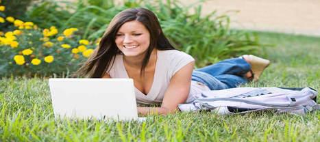 DISEÑO WEB • DESARROLLO DE SOFTWARE • LYNSYS SOFTWARE FACTORY | Marketing Digital | Scoop.it